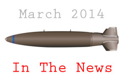March2014News